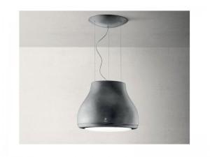 Elica Shining cappa a soffitto o parete