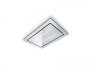 Faber Skylift cappa a soffitto 110.0324.939