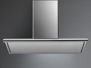 Falmec Design cappa a parete CONCORDE