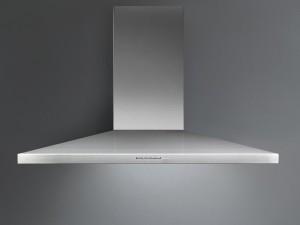 Falmec Design cappa a parete MIZAR