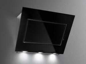 Falmec Design cappa a parete QUASAR