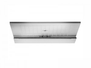 Fantini Acquadolce soffione doccia a parete multifunzione L031B
