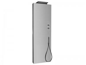 Fantini Acquapura colonna doccia multifunzione freestanding 651102