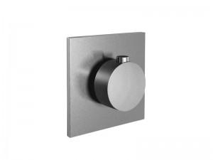 Fantini AF/21 miscelatore termostatico doccia A900B