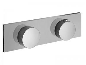 Fantini AF/21 miscelatore termostatico doccia A931B