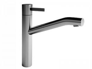 Fantini AF/21 rubinetto cucina monocomando A753F