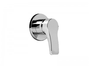 Fantini AL/23 rubinetto doccia monocomando B863B