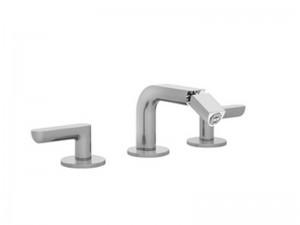 Fantini Icona Deco rubinetto bidet 3 fori R108