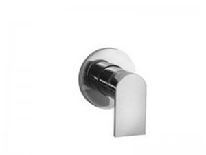Fantini Mare rubinetto doccia monocomando V163B