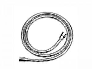 Fantini Programma Docce tubo flessibile 9193