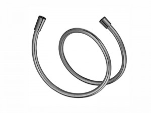 Fantini Programma Docce tubo flessibile 9671