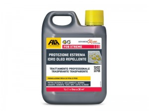 Fila Fob Xtreme protezione idro e oleo repellente FXTREME