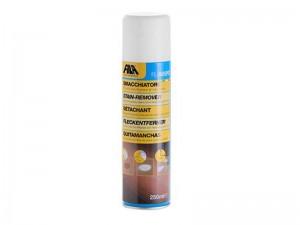 Fila Smacchiatore spray per macchie grasse NOSPOT