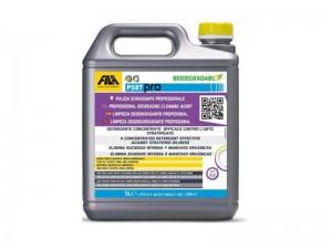 Fila Ps87pro 5L detergente sgrassante smacchiante PS87PRO