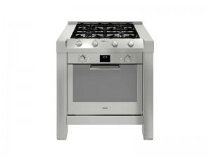 Foster cucina a gas completa 7162000