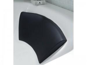 Geelli Sophi poggiatesta per vasca da bagno P-120-GA-C06