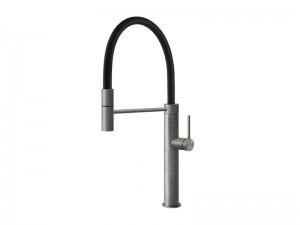 Gessi 316 Cesello rubinetto cucina 60014