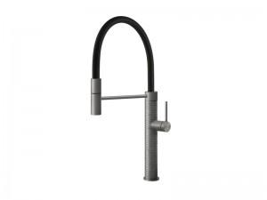 Gessi 316 Meccanica rubinetto cucina 60012
