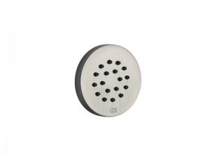 Gessi Cono soffione doccia laterale 32971