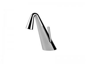 Gessi Cono rubinetto lavabo monocomando 45001
