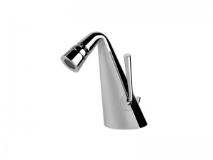 Gessi Cono rubinetto bidet monocomando 45007