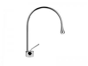 Gessi Goccia rubinetto lavabo monocomando 33602