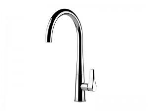 Gessi Proton rubinetto cucina 17151