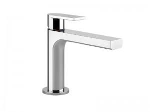 Gessi Via Manzoni rubinetto lavabo 38605.031