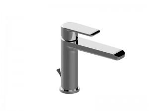 Graff Java rubinetto lavabo monocomando E11100DLM54PC