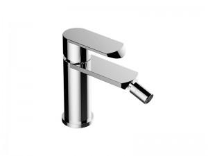 Graff Phase rubinetto bidet monocomando E6660LM45