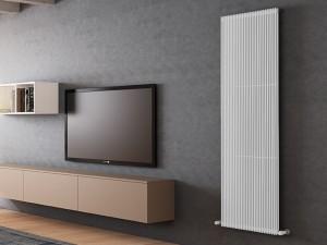 Irsap Arpa12-2 radiatore verticale A2218203001IR01A