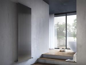 Irsap Arpa12 radiatore verticale A1220203050IR01A