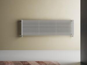Irsap Arpa18 radiatore orizzontale A1820202001IR01H
