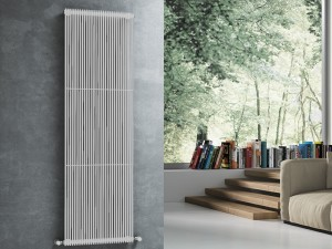 Irsap Arpa12 radiatore verticale A1218203001IR01A