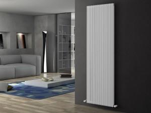 Irsap Arpa18-2 radiatore verticale A2820202001IR01A