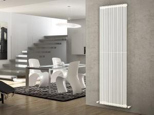 Irsap Arpa23 radiatore verticale SI120202001R01A