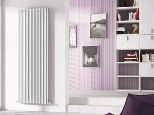 Irsap Arpa23-2 radiatore verticale SI220201801IR01A