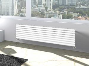 Irsap Ellipsis-H2 radiatore orizzontale TL218200801IR01H
