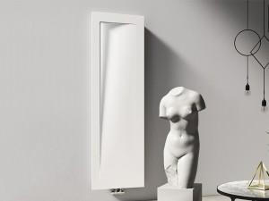 Irsap Immagina L radiatore IMGE060B01IRNXN