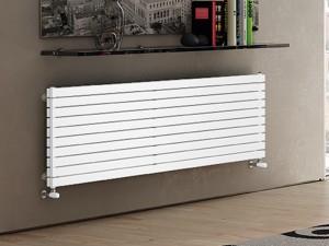 Irsap Piano2 radiatore orizzontale P1215201001IR01H