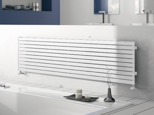 Irsap Piano radiatore orizzontale PI118201001IR01H