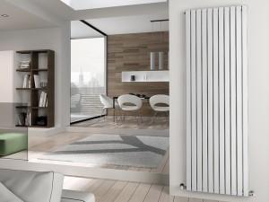 Irsap Piano radiatore verticale PI120201201IR01A