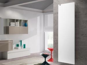 Irsap Relax Renova radiatore verticale RENC072B01IRL1AN