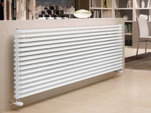 Irsap Sax2 radiatore orizzontale SX218001601IR01H