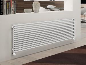 Irsap Sax radiatore orizzontale SX118001401IR01H