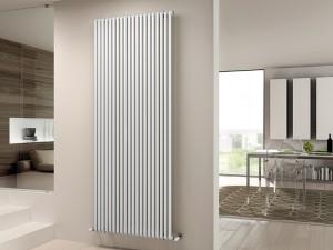 Irsap Sax radiatore verticale SX120002001IR01A