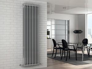 Irsap Tesi 3 Cromato radiatore RG320001250IR02N
