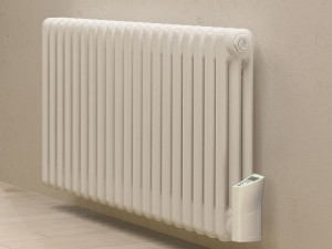 Irsap Tesi 3 EH radiatore elettrico RT306001201IRH1N