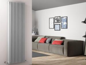 Irsap Tesi4 radiatore RT420001201IRF2N