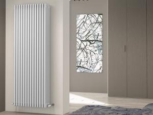 Irsap Tesi5 radiatore RT520001401IRF2N